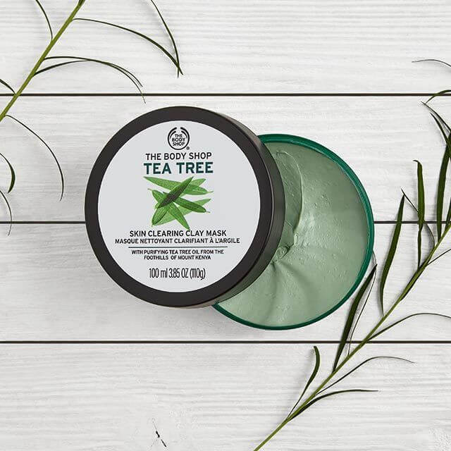 Best Face Mask for Oily Skin in India