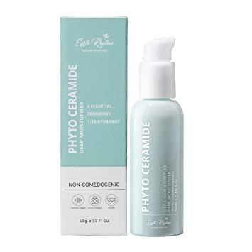 moisturizer with ceramides