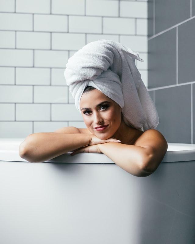Benefits Of Onion Shampoo For Hair Loss